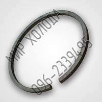 Кольцо поршневое уплотнительное У67,5 (запчасть компрессора 1П10)