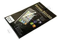 Защитная пленка для iPhone 5 / 5S