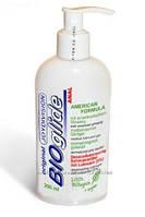 Анальная интимная смазка «BIOglide » 200 mg обезболивающая