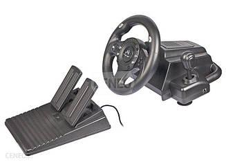 Рулевое колесо Tracer Drifter PC / PS2 / PS3