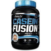 BioTechUSA Casein Fusion, g 908