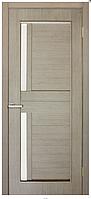 Дверь межкомнатная Амелия Омис