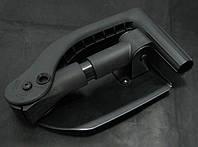 Лопата Fox Folding Spade, чехол NYLON, фото 1