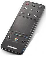 Пульт Samsung AA59-00776A SMART TOUCH