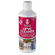 Средство для чистки и восстановления изделий из НПВХ Tableau Upvc Cleaner and Restorer