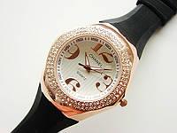 Часы женские CHANEL кварцевые