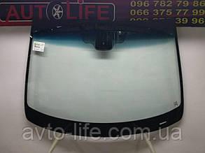 Лобовое стекло Nissan Qashqai (2007-2013 г.) (Внедорожник) с датчиком |Оригинал | Автостекло Ниссан Кашкай