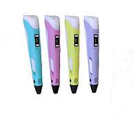 3D ручка Smart 3D Pen-2