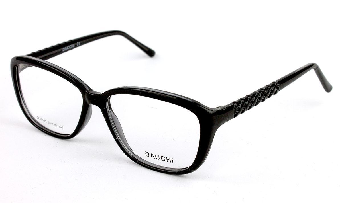 Оправа для очков Dacchi D35623-C1