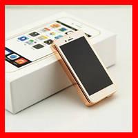 Зажигалка iPhone USB 909!АКЦИЯ, фото 1