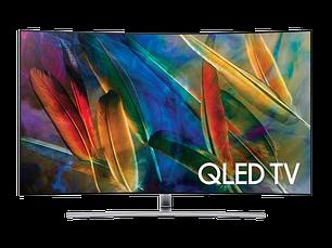 Телевизоры Samsung