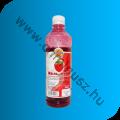 Дієтичний малиновий сироп 0,5 кг/0,65 л/флакон