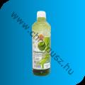 Диетический   сироп зеленое яблоко 0,5кг/0,65л/флакон