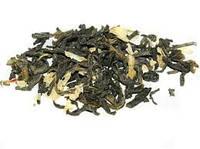 Чай зелёный Китайский жасминовый (Мандарин) 250 гр