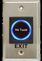 Кнопка выхода ABK-806A No Touch, фото 1