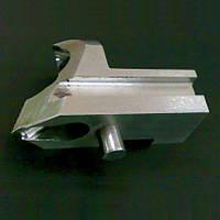 Зачистной нож  для станка STURTZ (185162)