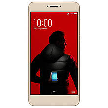 Coolpad Cool Play 6 6+64Gb gold