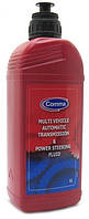Масло для трансмиссии ATF COMMA MULTI VEHICLE ATF & PS 5L