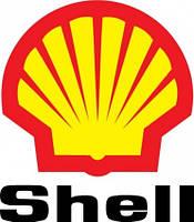 Автомобильный шампунь SHELL 0.5 л