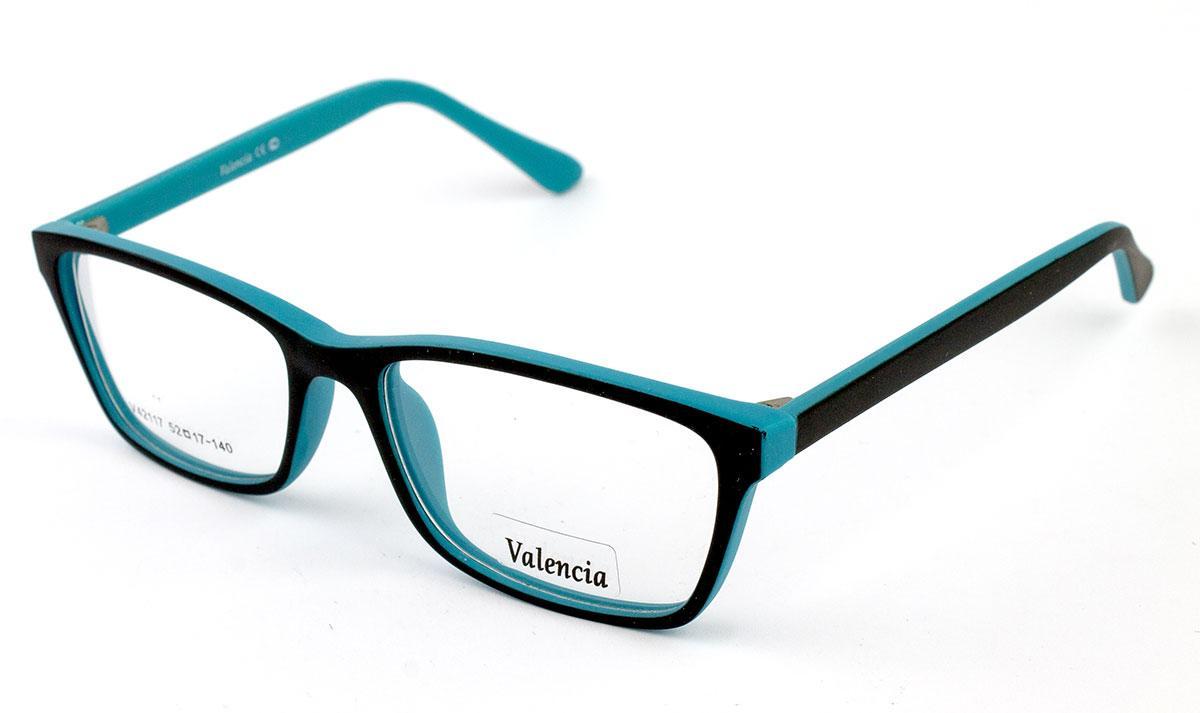 Оправа для очков Valencia V42117-C2