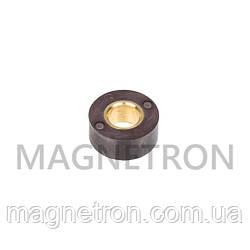 Магнит таходатчика для стиральных машин Beko 371301002