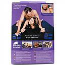Простыня для эротических пыток Sportsheets King Size, фото 7