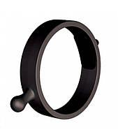 Кольцо для пениса Nexus iStim C-Ring