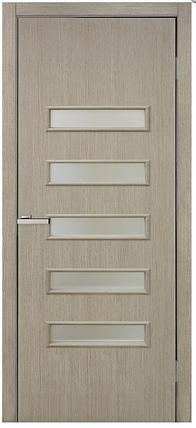 Двери межкомнатные Аккорд 3 МДФ, фото 2
