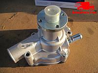 Насос водяной УАЗ (двигатель 4215 -100 л.с.) с прокладкой (пр-во ПЕКАР). 421-1307010-10. Цена с НДС.