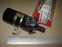 Катушка зажигания ВАЗ 2101-2107, 2121 (пр-во MASTER SPORT), 1737690849