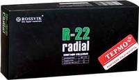 Пластир радіальний R-22 ТЕРМО (80х175мм) Россвик, фото 1