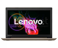 Ноутбук 15' Lenovo IdeaPad 330-15IGM (81D100M7RA) Chocolate 15.6' матовый LED Full HD (1920x1080), Intel Pentium Silver N5000 1.1-2.7GHz, RAM 4Gb, HDD