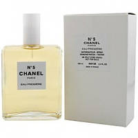 100 мл Тестер Chanel № 5 EDP (ж)
