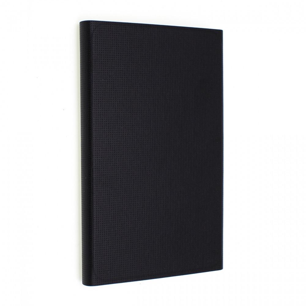 Чохол ASUS FonePad HD7 ME375 / FE375 / FE375CXG / K019 Flip Stand - Black