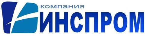 """ООО """"ИНСПРОМ"""""""
