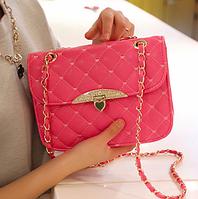d27d0c0d4a64 Черную нарядную сумку в категории женские сумочки и клатчи в Украине ...