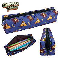 Органайзер для канцелярских принадлежностей  Гравити Фолз Gravity Falls