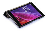 Чехол Primo для планшета Asus ZenPad 3 8.0 (Z581KL) Slim - Black (черный), фото 3