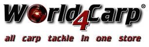 WORLD4CARP