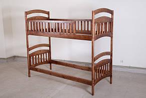 Кровать Кира 2-х ярусная, фото 3