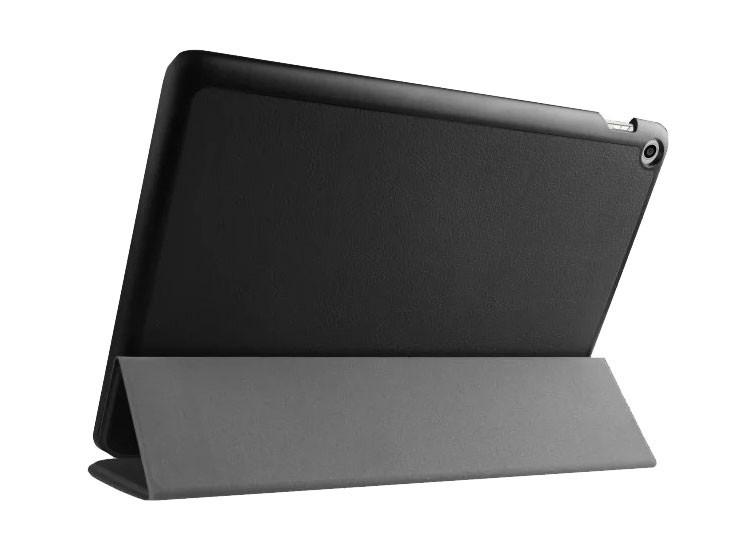 Чехол Primo для планшета Asus ZenPad 10 Z300C/Z300CL/Z300CG Slim Black