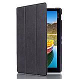 Чехол Primo для планшета Asus ZenPad 10 Z300C/Z300CL/Z300CG Slim Black, фото 5