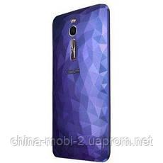 Смартфон Asus ZenFone 2 Deluxe 4 32GB  Blue  ZE551ML , фото 3