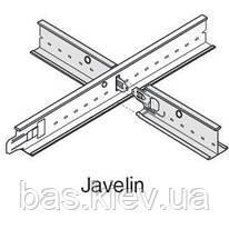 JAVELIN Профіль 3,60 м. ARMSTRONG