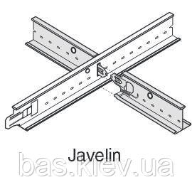 JAVELIN Профіль 1,20 м. ARMSTRONG