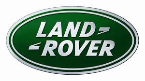 Рычаги Land Rover