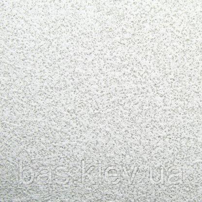 Плита ARMSTRONG Sierra OP Tegular 600х600х15мм /пачка16шт/