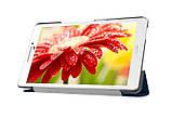 """Чехол Asus ZenPad 7.0"""" Z370/Z370CG Slim Dark Blue, фото 2"""