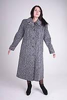 Пальто женское -Л-225