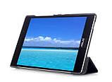 Чехол Asus ZenPad S 8.0 Z580 / Z580C / P01MA Slim Black, фото 3